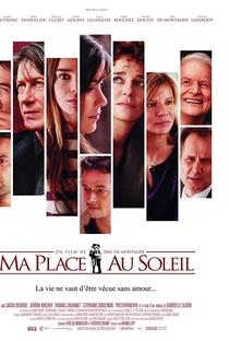 Assistir Ma place au soleil Online Grátis Dublado Legendado (Full HD, 720p, 1080p) | Eric de Montalier | 2007