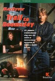 Assistir MacGyver - Julgamento Final Online Grátis Dublado Legendado (Full HD, 720p, 1080p) | Charles Correll | 1994