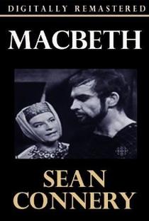 Assistir Macbeth Online Grátis Dublado Legendado (Full HD, 720p, 1080p) | Paul Almond (I) | 1961