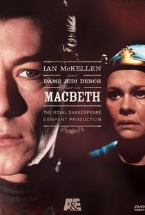 Assistir Macbeth Online Grátis Dublado Legendado (Full HD, 720p, 1080p) | Philip Casson | 1979