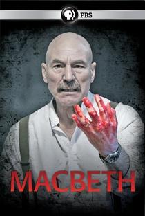 Assistir Macbeth Online Grátis Dublado Legendado (Full HD, 720p, 1080p)   Rupert Goold   2010