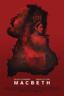Assistir Macbeth: Ambição e Guerra Online Grátis Dublado Legendado (Full HD, 720p, 1080p) | Justin Kurzel | 2015