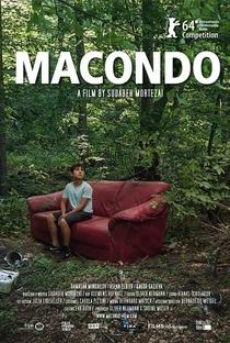 Assistir Macondo Online Grátis Dublado Legendado (Full HD, 720p, 1080p) | Sudabeh Mortezai | 2014