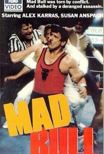 Assistir Mad Bull Online Grátis Dublado Legendado (Full HD, 720p, 1080p) | Len Steckler