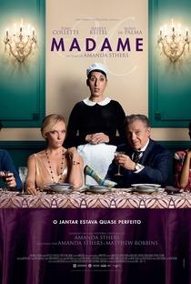 Assistir Madame Online Grátis Dublado Legendado (Full HD, 720p, 1080p) | Amanda Sthers | 2017