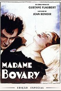Assistir Madame Bovary Online Grátis Dublado Legendado (Full HD, 720p, 1080p) | Jean Renoir | 1933