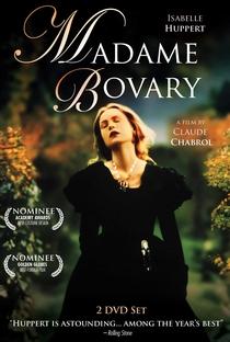 Assistir Madame Bovary Online Grátis Dublado Legendado (Full HD, 720p, 1080p) | Claude Chabrol | 1991