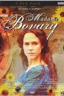 Assistir Madame Bovary Online Grátis Dublado Legendado (Full HD, 720p, 1080p) | Tim Fywell | 2000