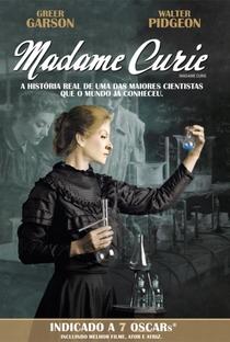 Assistir Madame Curie Online Grátis Dublado Legendado (Full HD, 720p, 1080p)   Mervyn LeRoy   1943