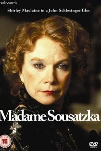 Assistir Madame Sousatzka Online Grátis Dublado Legendado (Full HD, 720p, 1080p)   John Schlesinger   1988