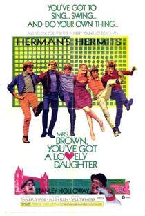 Assistir Madame, Sua Filha É Um Amor Online Grátis Dublado Legendado (Full HD, 720p, 1080p) | Saul Swimmer | 1968