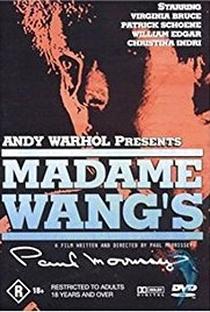 Assistir Madame Wang's Online Grátis Dublado Legendado (Full HD, 720p, 1080p)   Paul Morrissey   1981