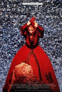 Assistir Madame de Sade Online Grátis Dublado Legendado (Full HD, 720p, 1080p) | Ingmar Bergman | 1992