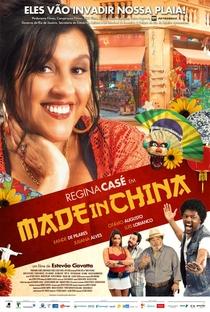 Assistir Made in China Online Grátis Dublado Legendado (Full HD, 720p, 1080p)   Estevão Ciavatta   2014
