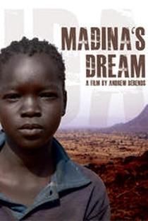 Assistir Madina's Dream Online Grátis Dublado Legendado (Full HD, 720p, 1080p) | Andrew Berends | 2014