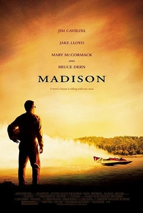 Assistir Madison Online Grátis Dublado Legendado (Full HD, 720p, 1080p) | William Bindley | 2005