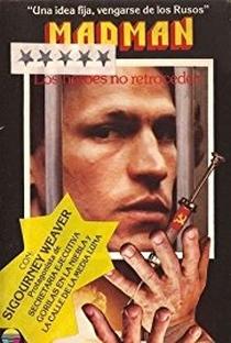 Assistir Madman Online Grátis Dublado Legendado (Full HD, 720p, 1080p) | Dan Cohen (I) | 1978