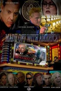 Assistir Madoff: Made Off with America Online Grátis Dublado Legendado (Full HD, 720p, 1080p) | Edmund Druilhet | 2013