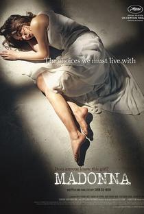 Assistir Madonna Online Grátis Dublado Legendado (Full HD, 720p, 1080p) | Shin Su-Won | 2015