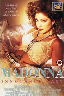 Assistir Madonna - A Inocência Perdida Online Grátis Dublado Legendado (Full HD, 720p, 1080p) | Bradford May | 1994