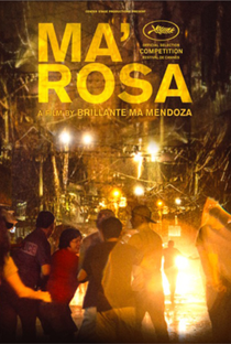 Assistir Mãe Rosa Online Grátis Dublado Legendado (Full HD, 720p, 1080p) | Brillante Mendoza | 2016