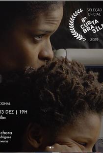Assistir Mãe não chora Online Grátis Dublado Legendado (Full HD, 720p, 1080p) | Vaneza Oliveira | 2019