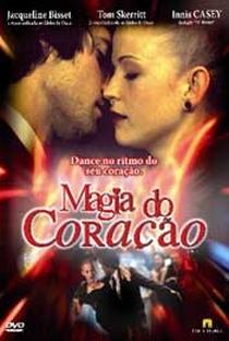 Assistir Magia do Coração Online Grátis Dublado Legendado (Full HD, 720p, 1080p)   Martin Guigui   2003