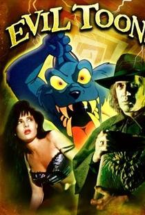 Assistir Magias do Mal... O Verdadeiro Humorror Online Grátis Dublado Legendado (Full HD, 720p, 1080p)   Fred Olen Ray   1992