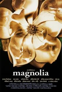 Assistir Magnólia Online Grátis Dublado Legendado (Full HD, 720p, 1080p)   Paul Thomas Anderson   1999