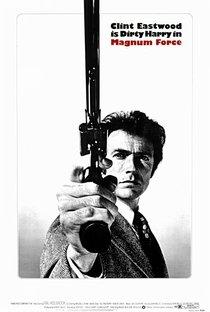 Assistir Magnum 44 Online Grátis Dublado Legendado (Full HD, 720p, 1080p) | Ted Post | 1973