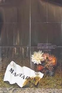 Assistir Magyarok Online Grátis Dublado Legendado (Full HD, 720p, 1080p) | Zoltán Fábri | 1978