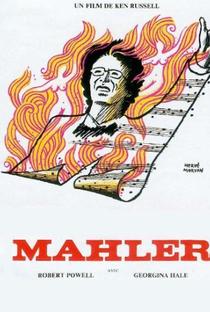 Assistir Mahler, Uma Paixão Violenta Online Grátis Dublado Legendado (Full HD, 720p, 1080p) | Ken Russell | 1974