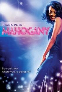 Assistir Mahogany Online Grátis Dublado Legendado (Full HD, 720p, 1080p) | Berry Gordy |