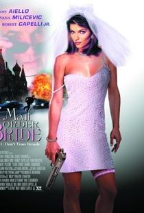 Assistir Mail Order Bride Online Grátis Dublado Legendado (Full HD, 720p, 1080p) | Jeffrey Wolf