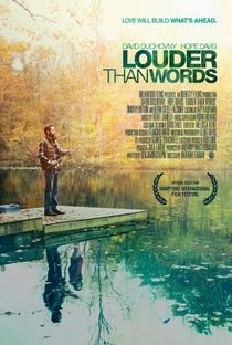 Assistir Mais de mil palavras Online Grátis Dublado Legendado (Full HD, 720p, 1080p) | Anthony Fabian | 2013