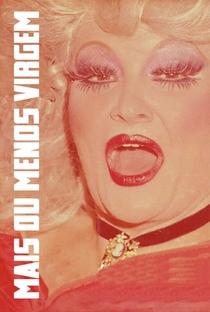 Assistir Mais ou Menos Virgem Online Grátis Dublado Legendado (Full HD, 720p, 1080p) | Mozael Silveira | 1973