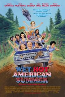 Assistir Mais um Verão Americano Online Grátis Dublado Legendado (Full HD, 720p, 1080p) | David Wain | 2001