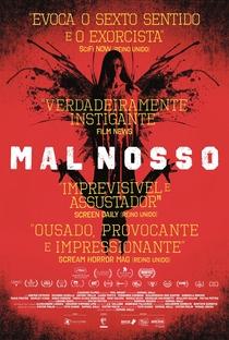 Assistir Mal Nosso Online Grátis Dublado Legendado (Full HD, 720p, 1080p) | Samuel Galli | 2017
