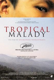 Assistir Mal dos Trópicos Online Grátis Dublado Legendado (Full HD, 720p, 1080p) | Apichatpong Weerasethakul | 2004