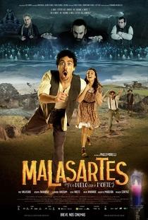 Assistir Malasartes e o Duelo com a Morte Online Grátis Dublado Legendado (Full HD, 720p, 1080p) | Paulo Morelli | 2017