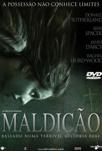 Assistir Maldição Online Grátis Dublado Legendado (Full HD, 720p, 1080p) | Courtney Solomon | 2005