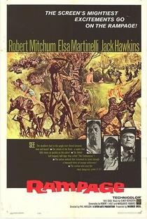 Assistir Maldita Aventura Online Grátis Dublado Legendado (Full HD, 720p, 1080p) | Phil Karlson | 1963