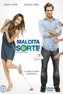 Assistir Maldita Sorte Online Grátis Dublado Legendado (Full HD, 720p, 1080p) | Mark Helfrich | 2007