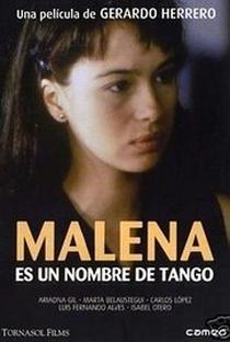 Assistir Malena é um nome de Tango Online Grátis Dublado Legendado (Full HD, 720p, 1080p) | Gerardo Herrero (I) | 1996