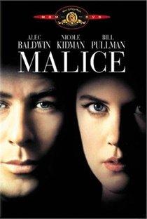 Assistir Malícia Online Grátis Dublado Legendado (Full HD, 720p, 1080p) | Harold Becker | 1993