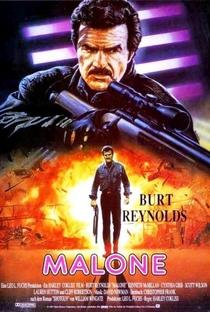 Assistir Malone - O Justiceiro Online Grátis Dublado Legendado (Full HD, 720p, 1080p) | Harley Cokeliss | 1987
