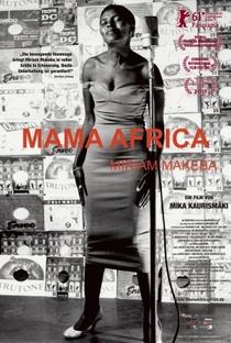 Assistir Mama Africa Online Grátis Dublado Legendado (Full HD, 720p, 1080p) | Mika Kaurismäki | 2011