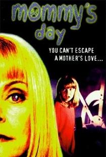 Assistir Mamãe 2: O Dia das Mães Online Grátis Dublado Legendado (Full HD, 720p, 1080p) | Max Allan Collins | 1997