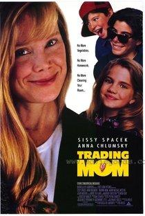 Assistir Mamãe Nota 10 Online Grátis Dublado Legendado (Full HD, 720p, 1080p) | Tia Brelis | 1994