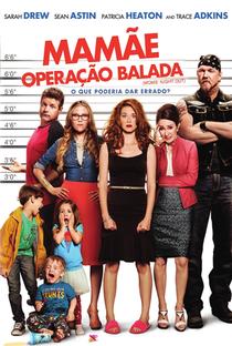 Assistir Mamãe: Operação Balada Online Grátis Dublado Legendado (Full HD, 720p, 1080p)   Andrew Erwin
